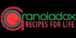 granoladox logo