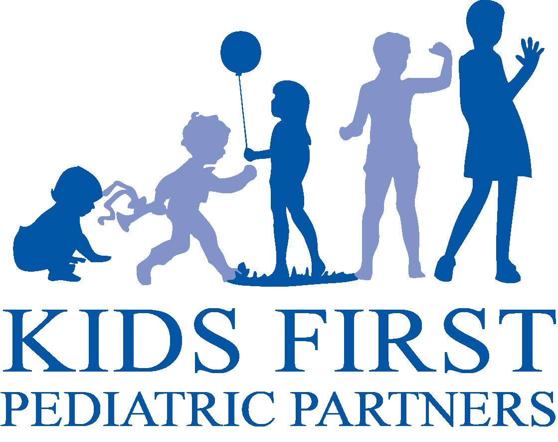 KidsFirst_Logo rgb