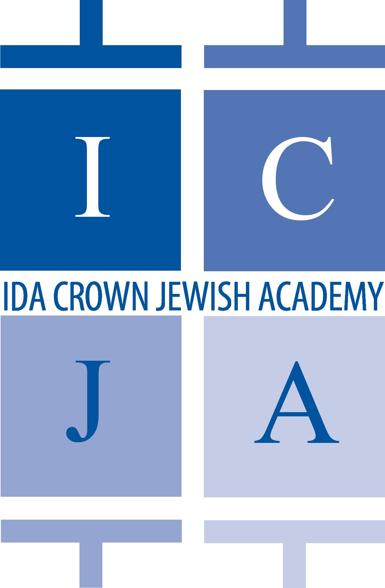 Torah logo RGB